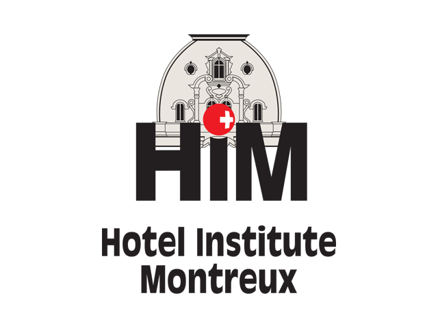 Hotel Institute Montreux-Swiss Education Group