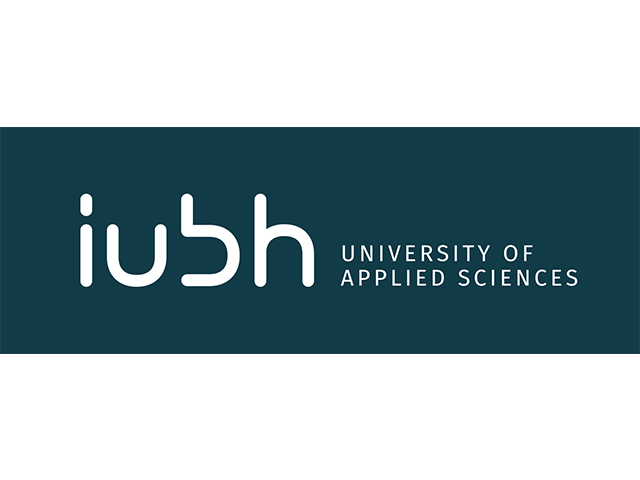 IUBH University of Applied Sciences - Business and Management