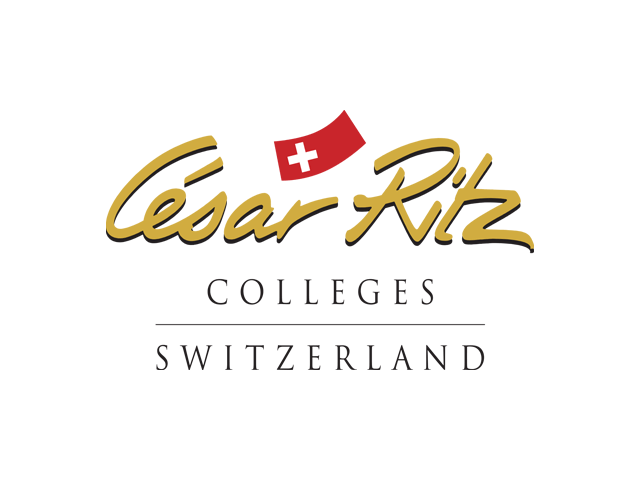 César Ritz Colleges - Swiss Education Group